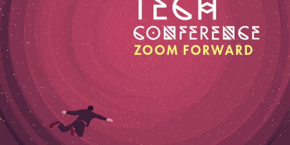 La Digital Tech Conference – Rennes
