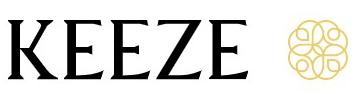 Keeze