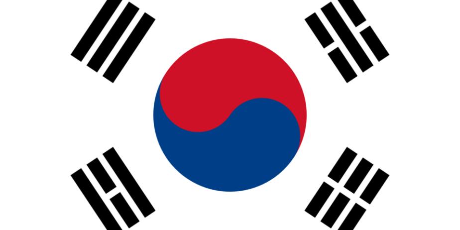 Atelier e-commerce et entretiens experts – Vendre en ligne en Corée du Sud