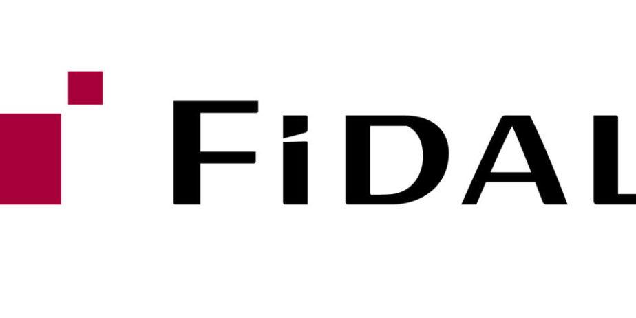 Petit déjeuner FIDAL : tout savoir sur les aspects juridiques du crowdfunding