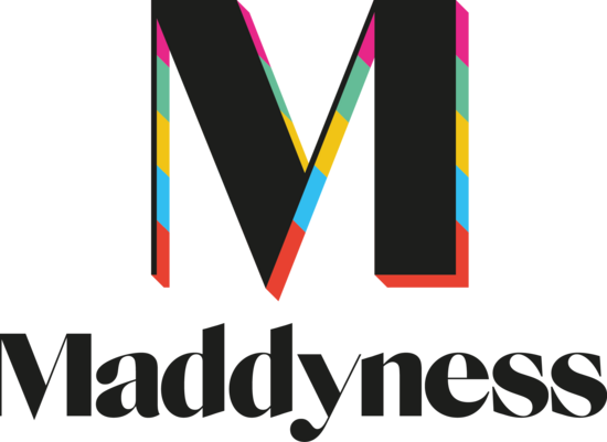 https://www.maddyness.com/wp-content/uploads/2018/03/IMF_AMBGRAND_5885_1503927364_Maddyness_Logo.png