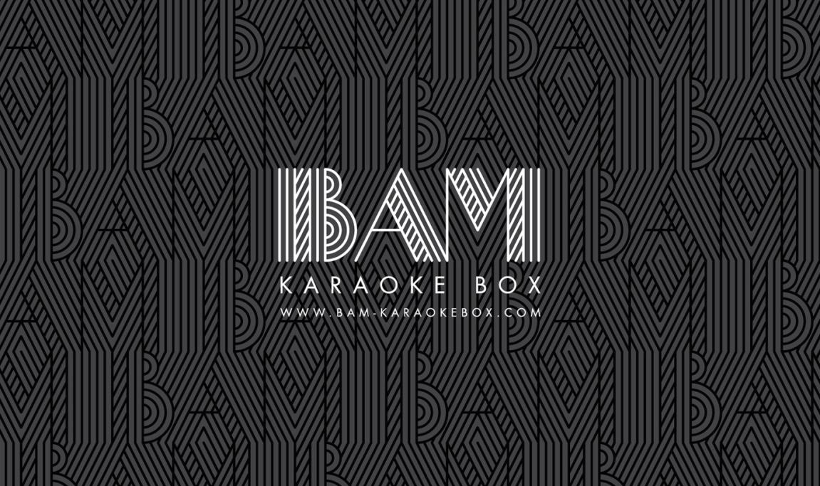 Bam Karaoké Box