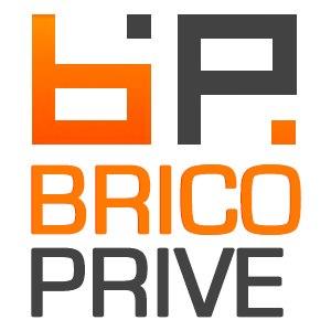 Brico-Privé