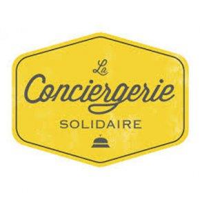 La Conciergerie solidaire