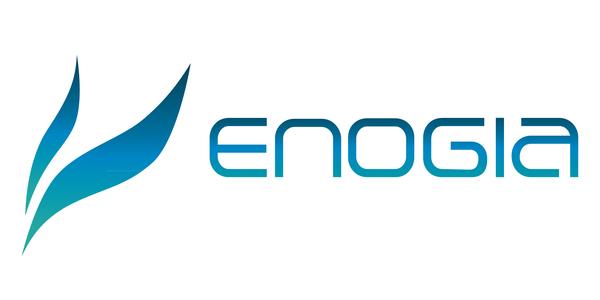 Enogia