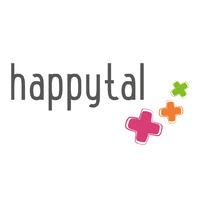 Happytal