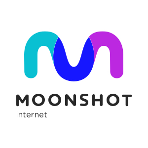 Moonshot Internet