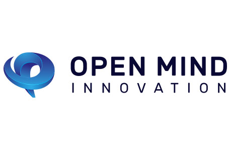 Open Mind Innovation