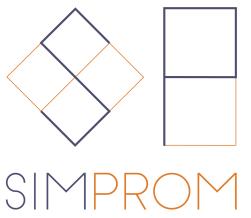 Simprom