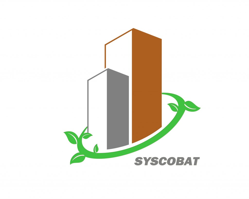 Syscobat