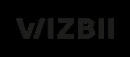 wizbii