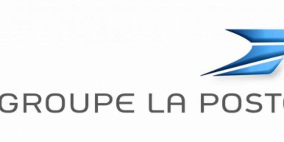 DATAJAM Groupe La Poste