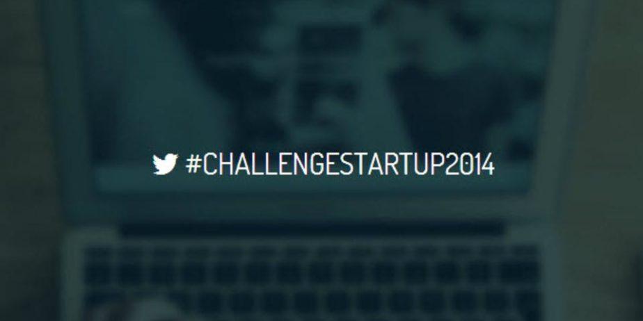 Clôture candidature pour le Challenge Startup de Bouygues Telecom