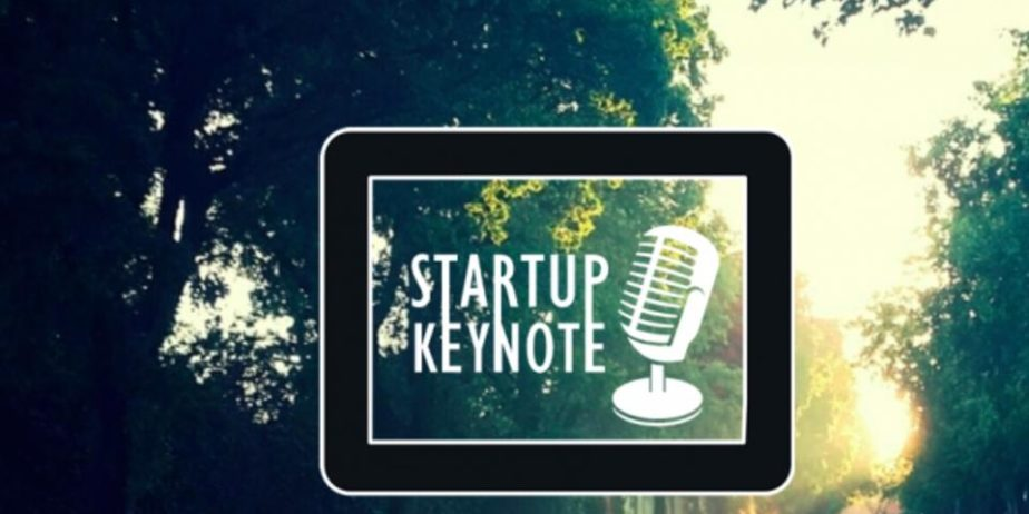 Startup Keynote: ce que les fonds d'investissement de vous disent pas