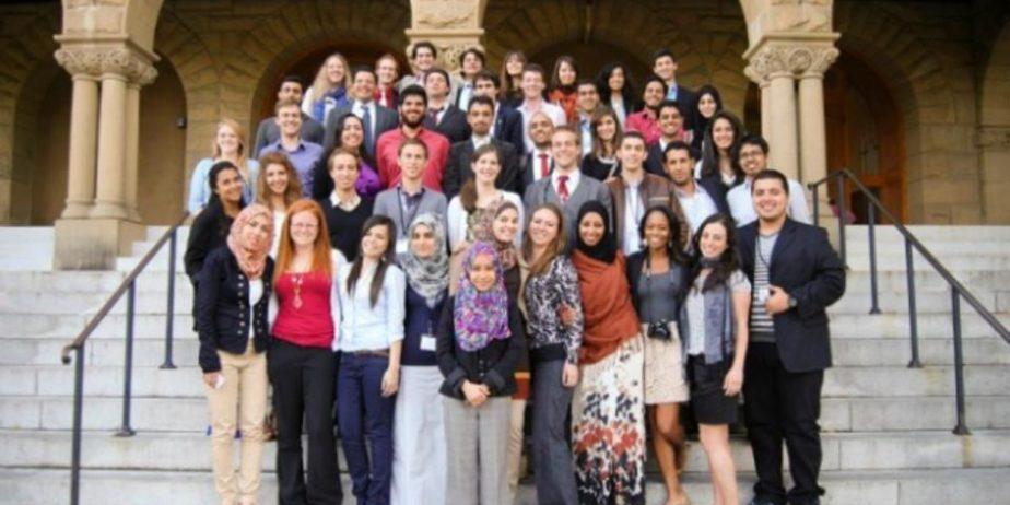 Simploff #3 : Numérique, médias, société civile et startups après les printemps arabes