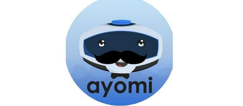 Ayomi