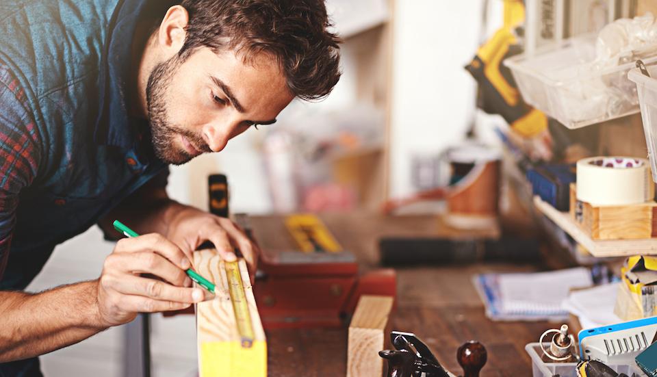 azapa aide les bricoleurs du dimanche trouver un artisan de confiance. Black Bedroom Furniture Sets. Home Design Ideas