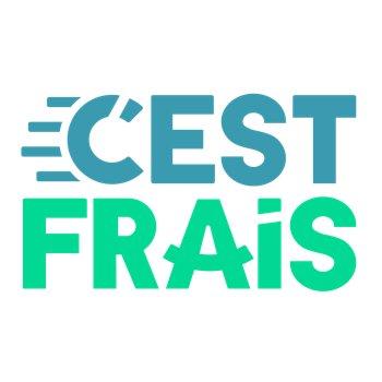 C'est Frais