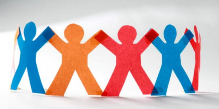 Jusqu'ou la consommation collaborative peut-elle aller ?