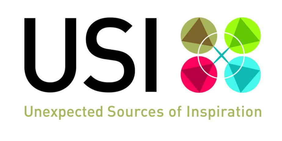 USI Events
