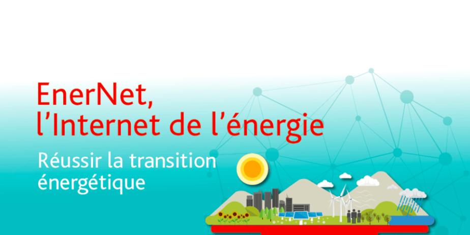 FORUM 5i®: le rendez-vous annuel plébiscité par les investisseurs et les sociétés innovantes en recherche de financement le 2 juin à Grenoble