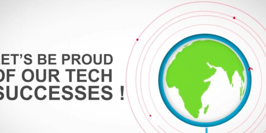 EnterNext Bordeaux : Pourquoi investir et comment accompagner les sociétés Tech ?