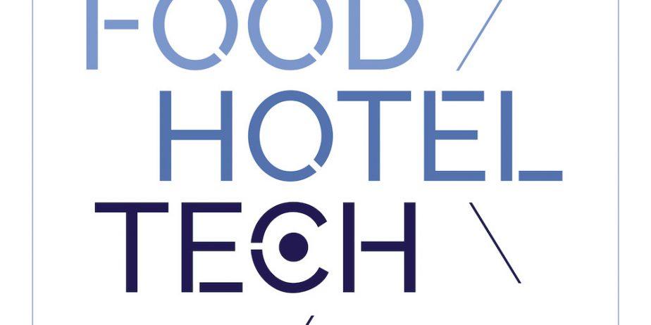 Le salon du digital et des innovations technologiques dédiées à l'hôtellerie et à la restauration