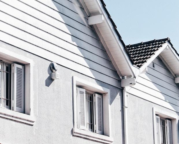 immobilier avenir futur proptech