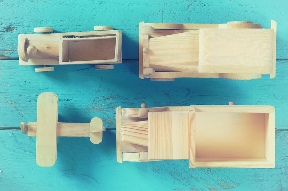 le comparateur de vol liligo s ouvre d autres modes de transports. Black Bedroom Furniture Sets. Home Design Ideas