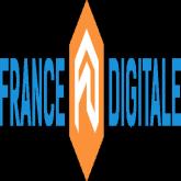 France Digitale