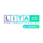 Lita.co (ex 1001pact)