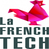 Mission French Tech