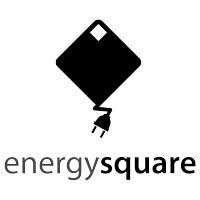 EnergySquare