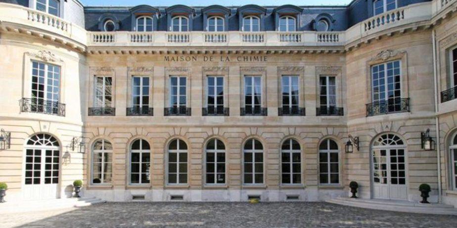 Salon du luxe Paris - Evenements - Maddyness