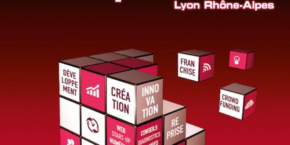 Salon des entrepreneurs 2015 lyon maddyness le for Salon des entrepreneurs de lyon