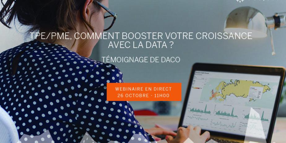 Boostez votre croissance dans le retail : témoignage de Daco.io