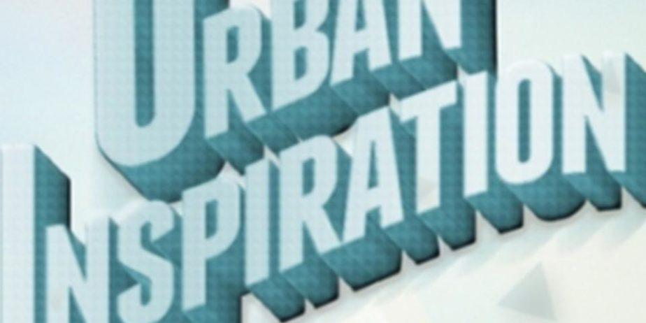 Journée Urban Inspiration by incubateur HEC et REMIX Coworking