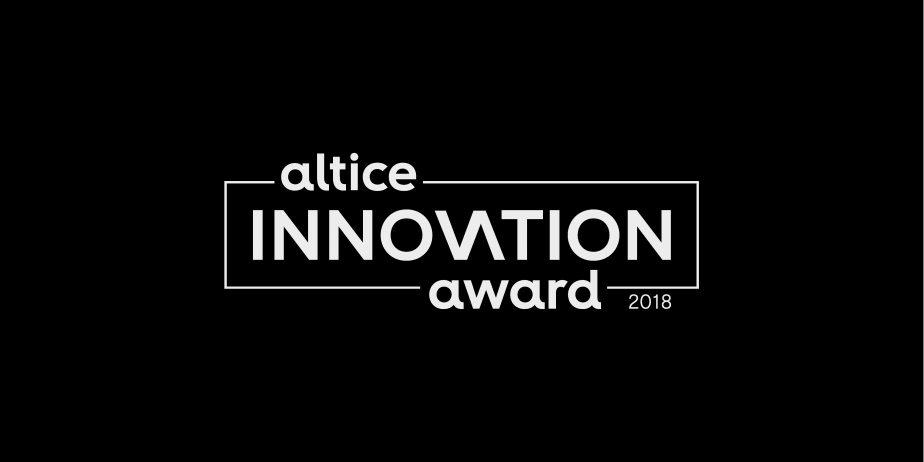 Lancement du concours : Altice International Innovation Award à destination des  start-ups & étudiants
