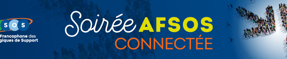 Soirée AFSOS Connectée
