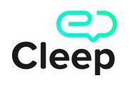 Cleep