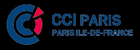 La Chambre de Commerce et d'Industrie Paris Île-de-France