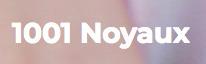 1001 noyaux