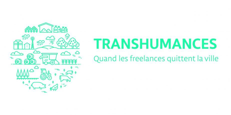 Transhumances: Quand les freelances quittent la ville