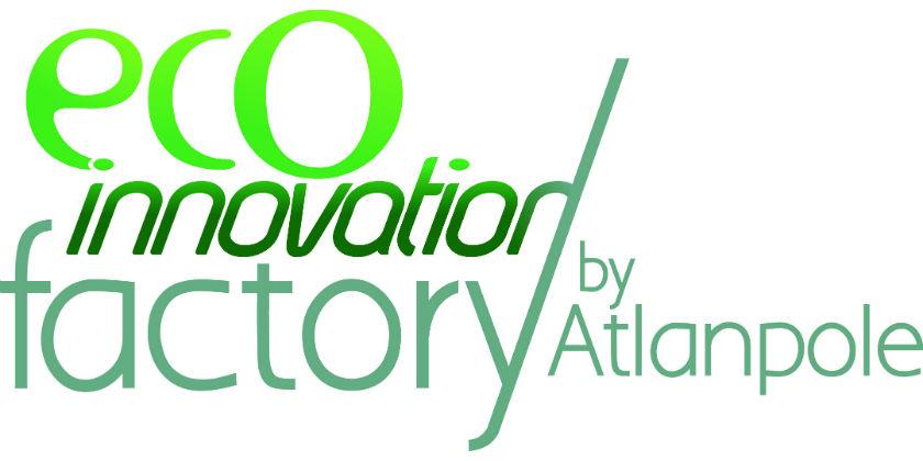 Appel à projet saison 6 d'Eco Innovation Factory By Atlanpole  dans les domaines de l'énergie et de l'environnement