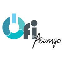 Asamgo