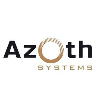 Azoth Systems