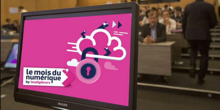 La sécurité des données, un enjeu clé pour les entreprises