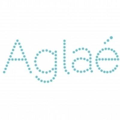 Aglaé