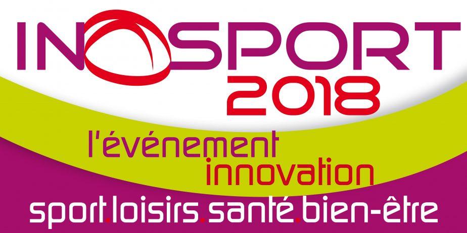 9ème édition d'Inosport
