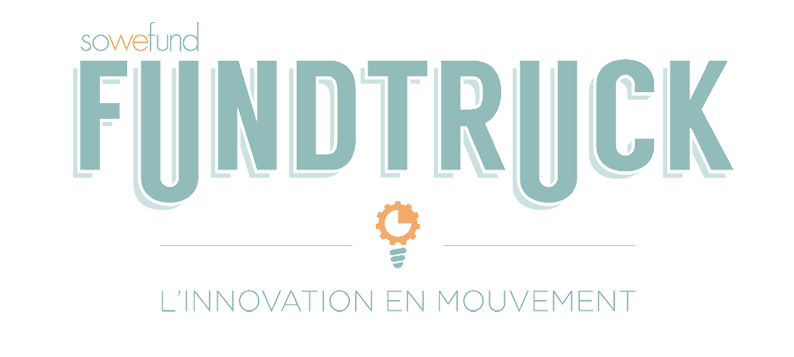 Fundtruck Lille 2018